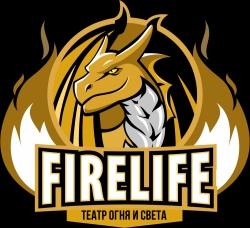 Театр огня и света FireLIFE (Фаер лайф)