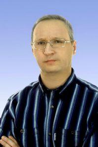 Сиднев Дмитрий.