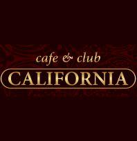 Кафе-Клуб Калифорния