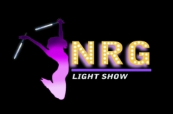 Световое шоу NRG light (Энерджи лайт)