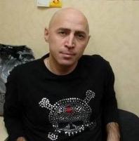 Ведущий праздников Андрей Гордеев и комик-группа АГАТ