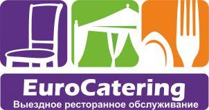 EuroCatering. Выездное обслуживание. Мебель. Шатры. Шоколадный фонтан