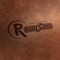 Кафе & Ресторан «Ренессанс»