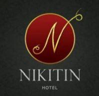 Ресторан Nikitin (Никитин)