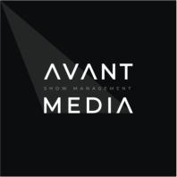 Авант-Медиа. Аренда светового оборудования.