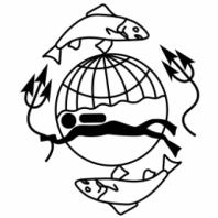Рыболовно-охотничья база отдыха «Остров Разин»