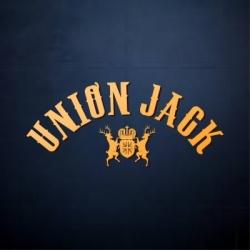 Британский Паб UNION JACK