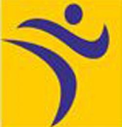 Сеть фитнес-клубов «Единоборства и фитнес»