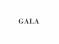 GALA, вокальный проект, певица