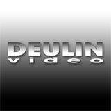 DEULIN video. Видеосъемка в Нижнем Новгороде