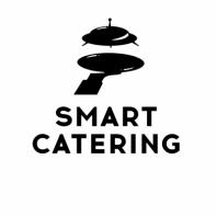 Smart catering, Выездное обслуживание.