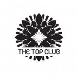 Банкетные залы THE TOP CLUB