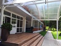 Загородный спа-отель