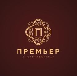 Банкетные залы ресторана «Премьер»