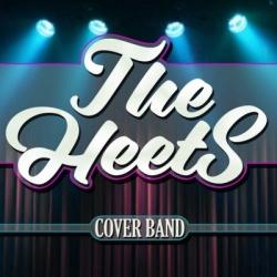 Кавер-группа  «The HeetS»