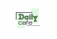 Банкетные залы Сafe Daily (кафе Дэйли)