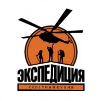 Ресторан «Экспедиция». Северная кухня