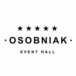 Танцевальный клуб Buenos & Osobniak в аренду для проведения семинаров и презентаций