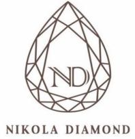 Ресторан Nikola Diamond (Никола Даймонд)