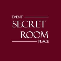 Secret Room - Пространство для мероприятий