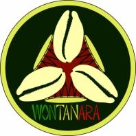 ШОУ АФРИКАНСКИХ БАРАБАНОВ «WONTANARA»