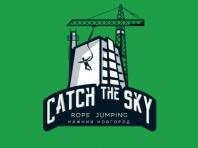 CATS RopeJumping Team | Прыжки с веревкой | Роупджампинг