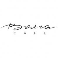 Кафе «Волга»