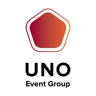 UNO Event Group