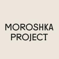 Moroshka Catering&Events