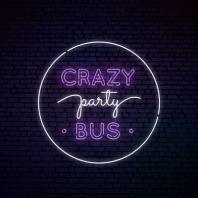 Организация праздника с Crazy Party Bus (Патибас) в Нижнем Новгороде, Станция Позитива