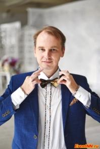 Денис Вотинцев
