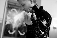 Дмитрий Калябин (Maestro DOMINIQUE) (Маэстро Доминик)